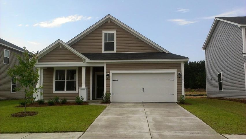 3072 Grand Bay Lane, Johns Island, SC 29455