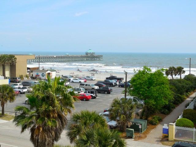 117 Ashley Avenue, Folly Beach, SC 29439