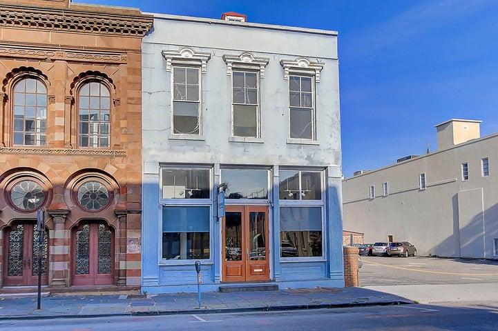 143 Bay Street, Charleston, SC 29401