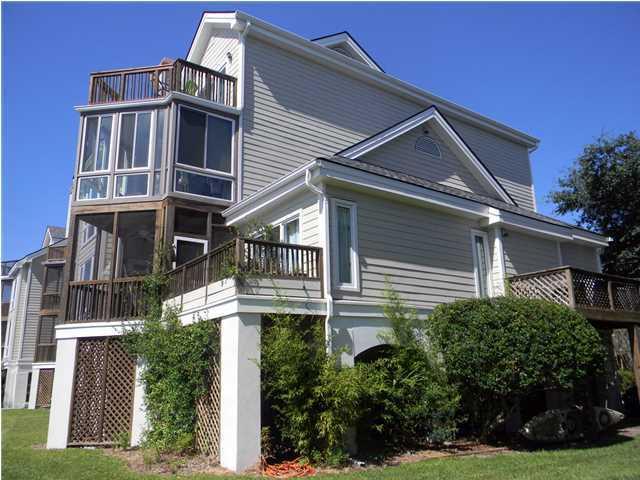 1551 Ben Sawyer Boulevard, Mount Pleasant, SC 29464