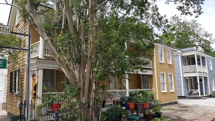 266 Coming Street, Charleston, SC 29403