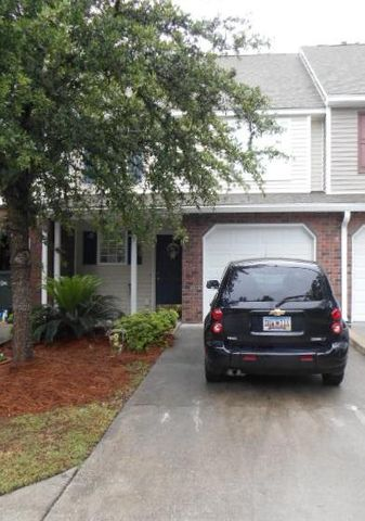 195 Darcy Avenue, Goose Creek, SC 29445