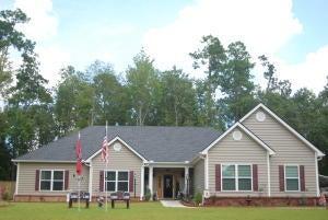 428 Cypress Point Drive, Summerville, SC 29483