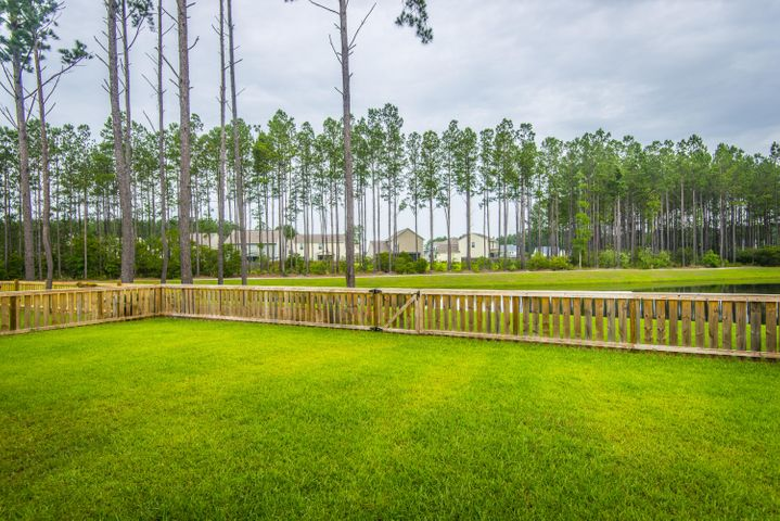 282 Decatur Drive, Summerville, SC 29486