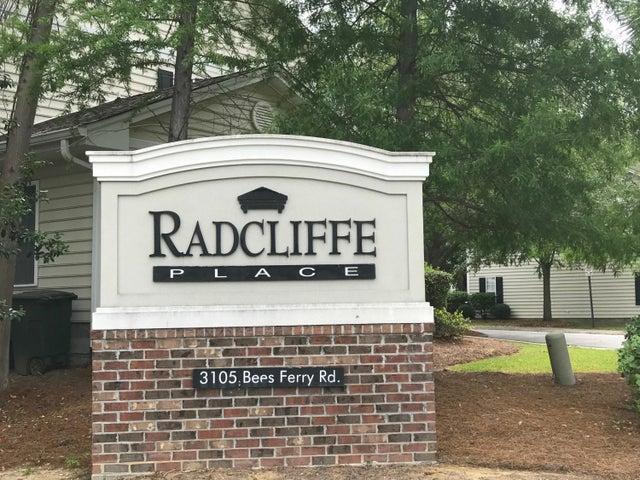 4003 Radcliffe Place, Charleston, SC 29414