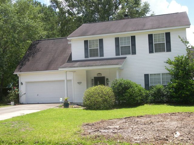 1600 Windsor Lane, Moncks Corner, SC 29461