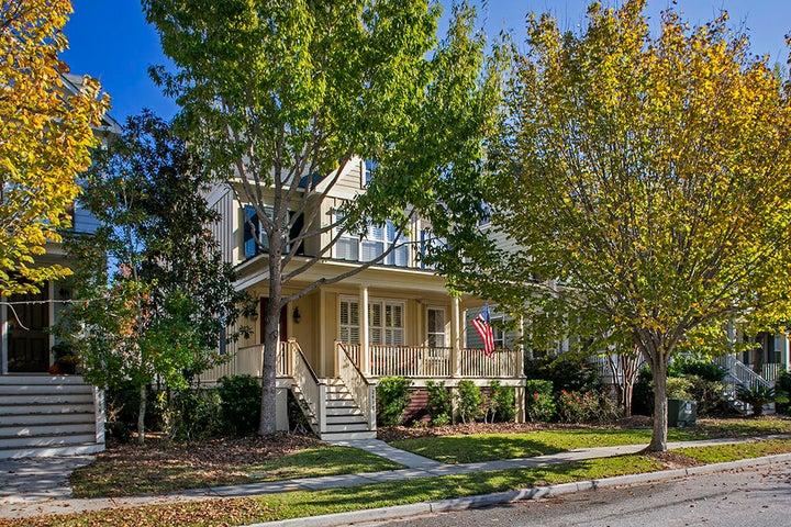 2418 Settlers Street, Charleston, SC 29492