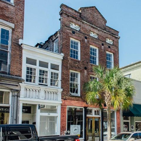 193 King Street, Charleston, SC 29401