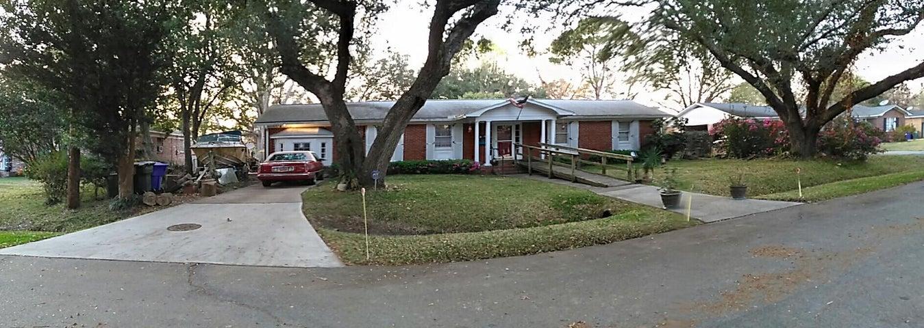1412 Tara Road, Charleston, SC 29407