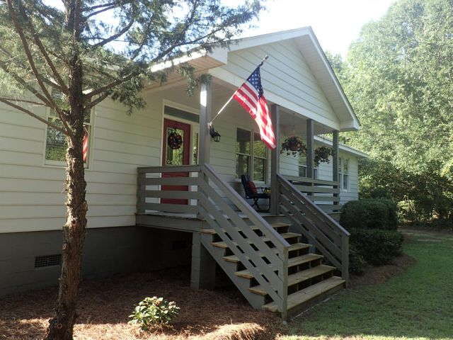 6212 Rudder Lane, Awendaw, SC 29429