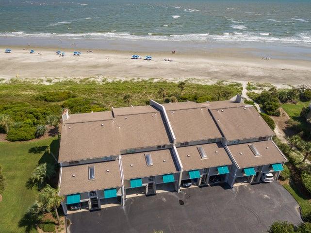 32 Beach Club Villas, Isle of Palms, SC 29451