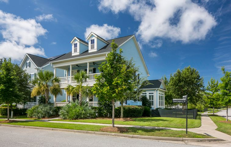1759 Providence Street, Charleston, SC 29492