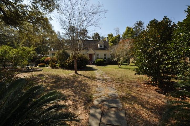 2189 Wappoo Hall Road, Charleston, SC 29412