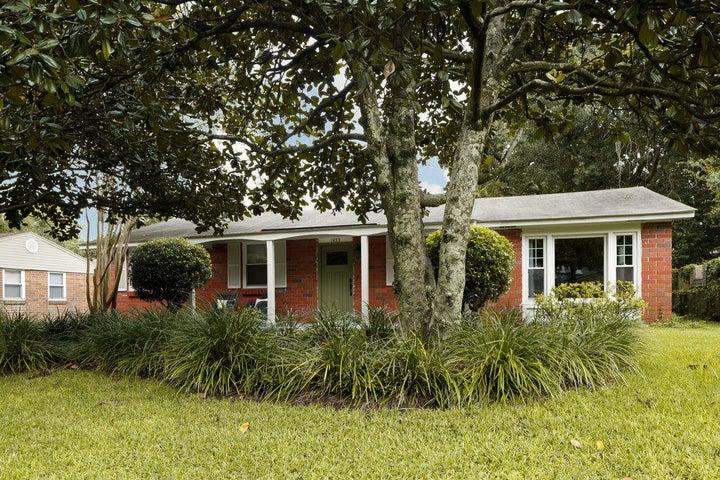 1455 Kemper Avenue, Charleston, SC 29412