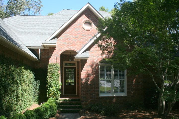 396 Creole Place, Mount Pleasant, SC 29464