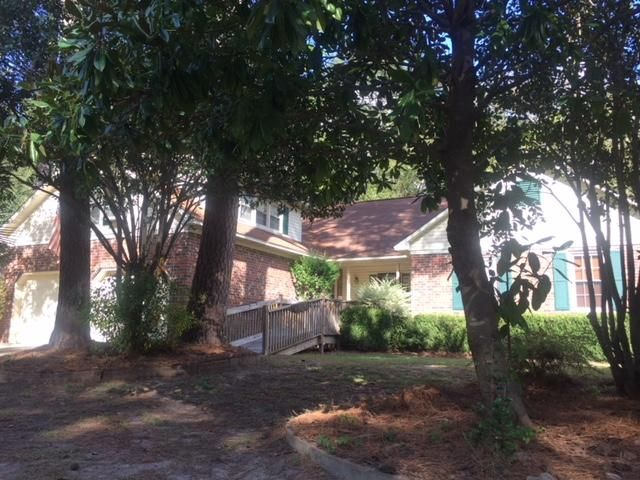 158 Hickory Trace Drive, Goose Creek, SC 29445