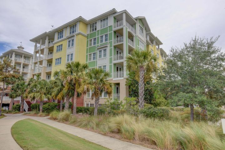 5802 Palmetto Dr., The Village, Isle of Palms, SC 29451