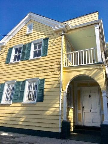 3 Judith Street, Charleston, SC 29403