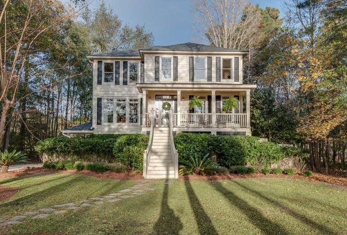 South Carolina Real Estate Listing