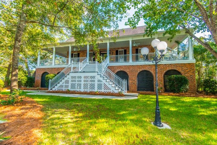 109 Berkshire Drive, Charleston, SC 29492