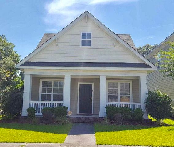 101 Blue Bonnet Street, Summerville, SC 29483