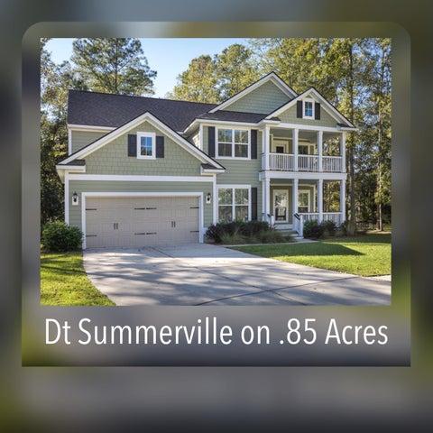 221 President Circle, Summerville, SC 29483