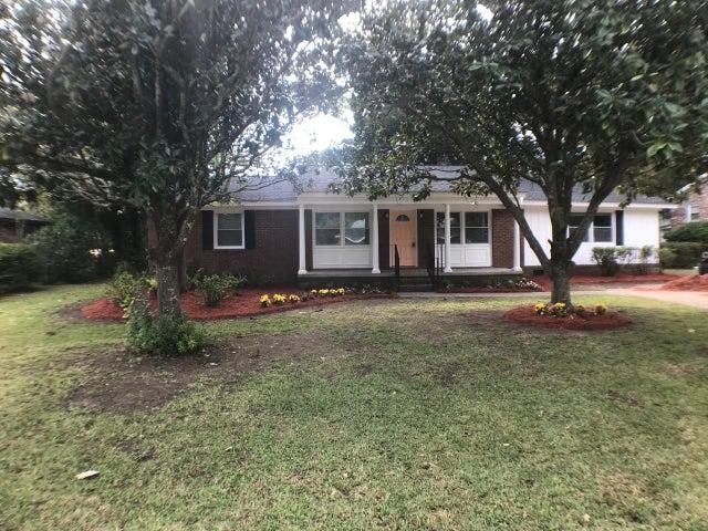 679 Highwood Circle, Charleston, SC 29412