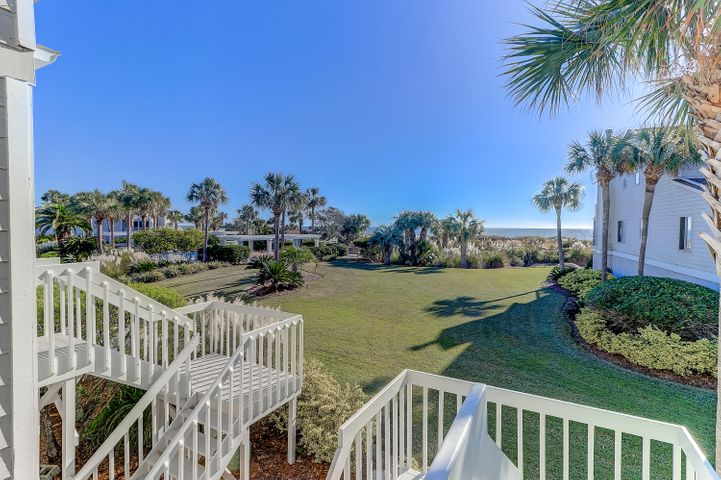 63 Beach Club, Isle of Palms, SC 29451