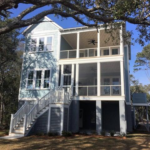 sc real estate home photo