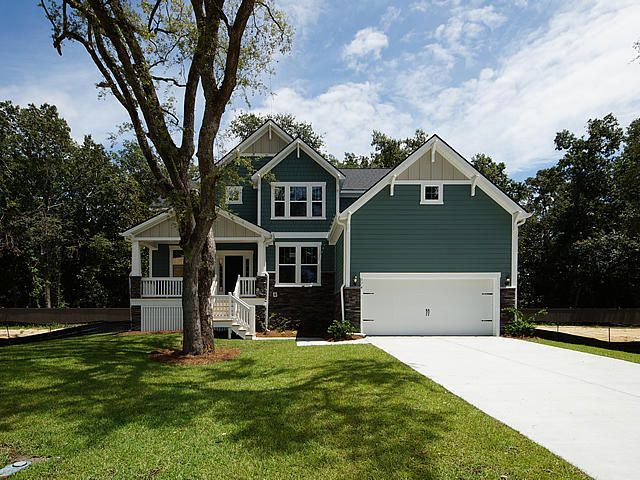 574 Saltgrass Pointe Dr, James Island, SC 29412