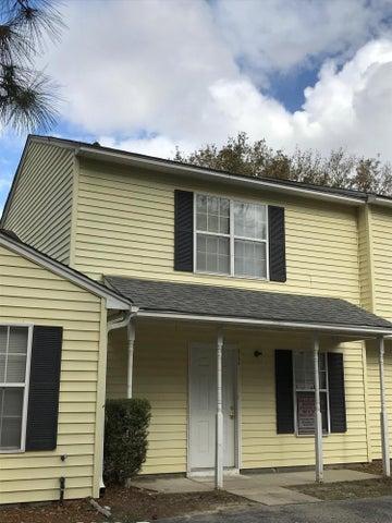 4744 Whitwil Boulevard, North Charleston, SC 29418