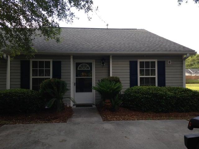 1276 Apex Lane, Charleston, SC 29412