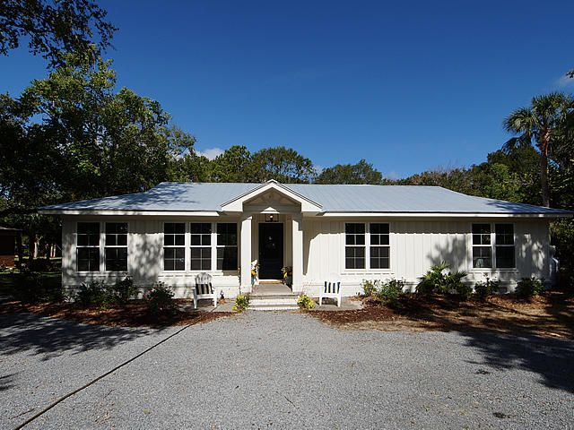 218 Forest Trail is a completely updated 3 bedroom 3 bath home
