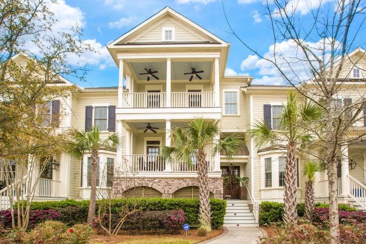 306 Island Park Drive, Charleston, SC 29492
