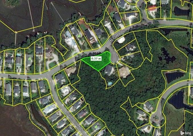 2250 Crab Creek Court, Mount Pleasant, SC 29466
