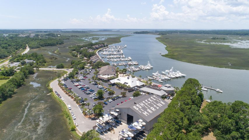 1880 Andell Bluff Boulevard, Seabrook Island, SC 29455