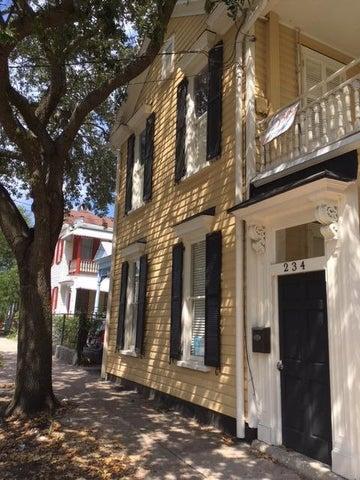234 Ashley Avenue, Charleston, SC 29403