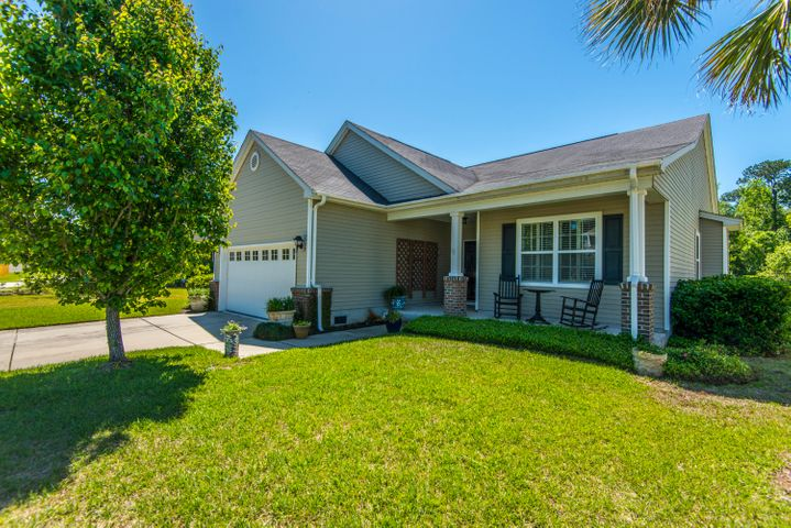 sc real estate home photo
