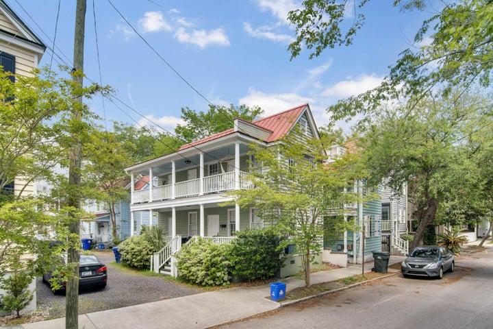 18 Duncan Street, Charleston, SC 29403