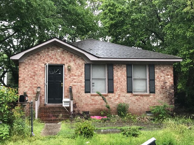 2767 Ranger Drive, North Charleston, SC 29405