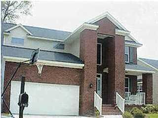 148 Historic Drive, Mount Pleasant, SC 29464
