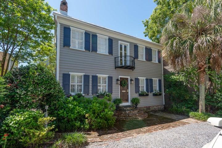 5 Talon Court, Charleston, SC 29403