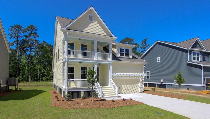 1459 Brockenfelt Drive, Charleston, SC 29414