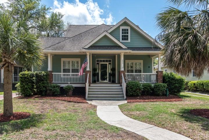 233 Ainsdale Drive, Charleston, SC 29414
