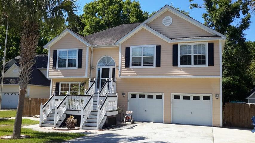 907 Longwood Lane, Charleston, SC 29412