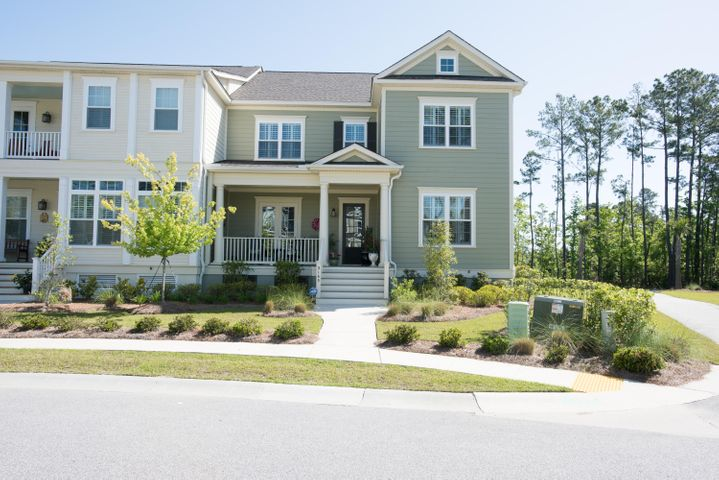 3165 Sturbridge Road, Mount Pleasant, SC 29466
