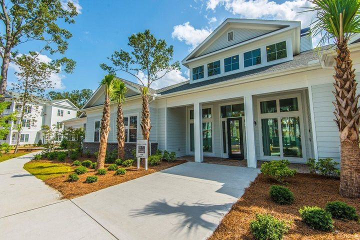 1680 Bluewater Way, Charleston, SC 29414