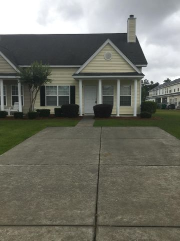 102 Black River Drive, Summerville, SC 29485