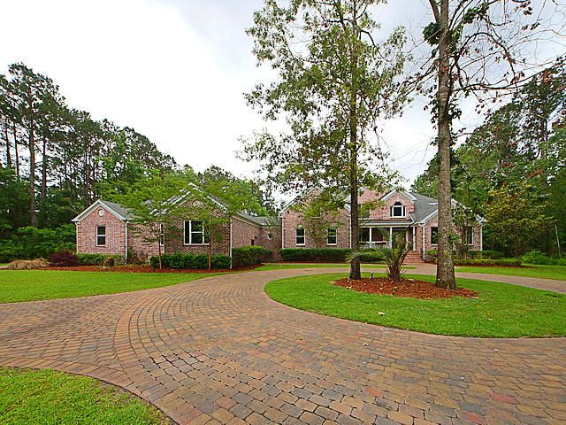 1804 Cherokee Rose Circle, Mount Pleasant, SC 29466