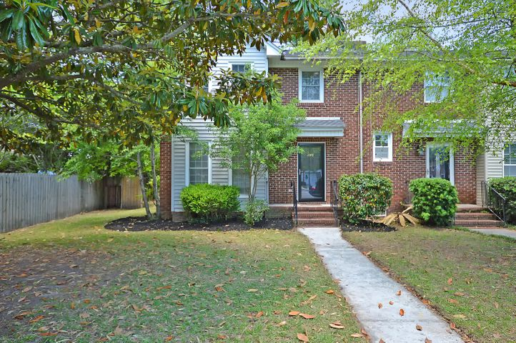 1146 Rosemead Road, Mount Pleasant, SC 29464